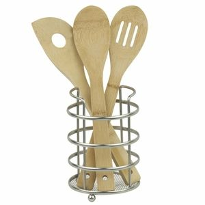 Kitchen Utensil Holder New with tag